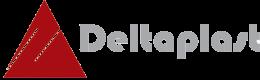 Deltaplast
