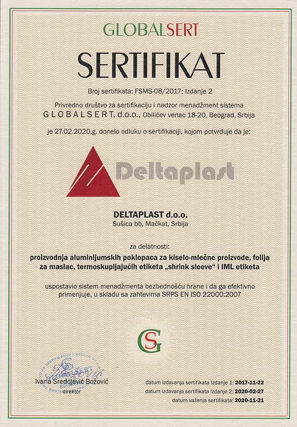 Sert_DeltaPlast_FSMS-001-min