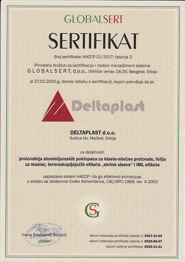 Sert_DeltaPlast_HACCP-001-min