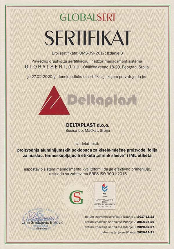 Sert_DeltaPlast_QMS-001-min