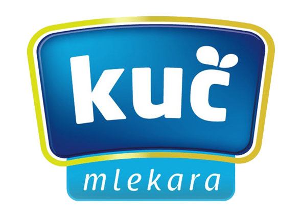 mlekara-kuc-logo